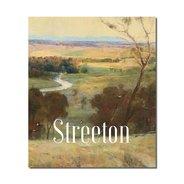 Streeton , Wayne  Tunnicliffe - $59.95