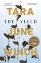 The Yield , Tara June Winch - $33.00