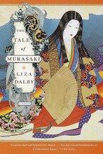 The Tale of Murasaki,  - $42.00