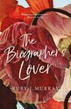 The Biographer's Lover, Ruby Murray - $30.00