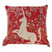Unicorn Cushion Cover,  - $110.00