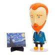 Art History Heroes : Vincent van Gogh,  - $70.00