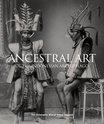 Ancestral Art of the Indonesian Archipelago : The Christopher Worrall Wilson Bequest, Niki van den Heuvel - $24.95