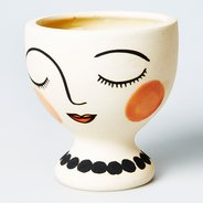 Madame Adele Planter,  - $42.00