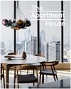 The Apartment House, Cameron Bruhn, Katelin Butler - $70.00