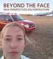 Beyond the Face: New Perspectives on Portraiture,  - $60.00