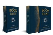 La Belle Sauvage : The Book of Dust Volume One Limited Edition, Philip Pullman - $80.00