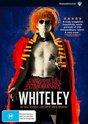 Whiteley,  - $29.95