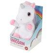 ChatterMate Unicorn,  - $38.00