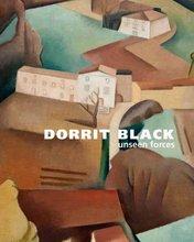 Dorrit Black : Unseen Forces,  - $49.95