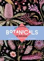 Botanicals by Edith Rewa Wrapping Paper, Edith Rewa - $29.95
