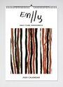 Emily Kame Kngwarreye 2020 Calendar,  - $35.00