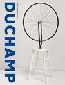 The Essential Duchamp, Matthew Affron - $49.95
