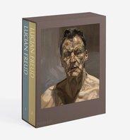 Lucian Freud, Martin Gayford - $750.00