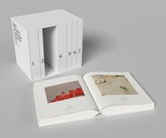 Brett Whiteley: Catalogue Raisonné: 1955–1992, Kathie Sutherland - $1500.00