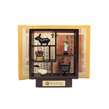 Mini National Palace Museum's Collection (Square),  - $69.95