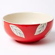 Frida Cereal Bowl,  - $59.95
