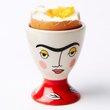 Frida Egg Cup ,  - $19.95