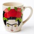 Frida Mug,  - $29.95