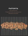 Papunya : A Place Made After the Story - New edition (2018), Geoffrey   Bardon, James  Bardon - $80.00