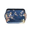 Mini Tray - Four Magpies As Harbingers of Spring,  - $21.95