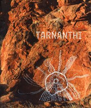 Tarnanthi : Festival of Contemporary Aboriginal and Torres Strait Islander Art, Nici Cumpston - $44.95