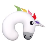Unicorn Travel Cushion,  - $33.00