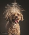The Year of the Dogs, Vincent J. Musi - $45.00